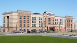 Baymont Inn & Suites Denver International Airport - Denver Hotels