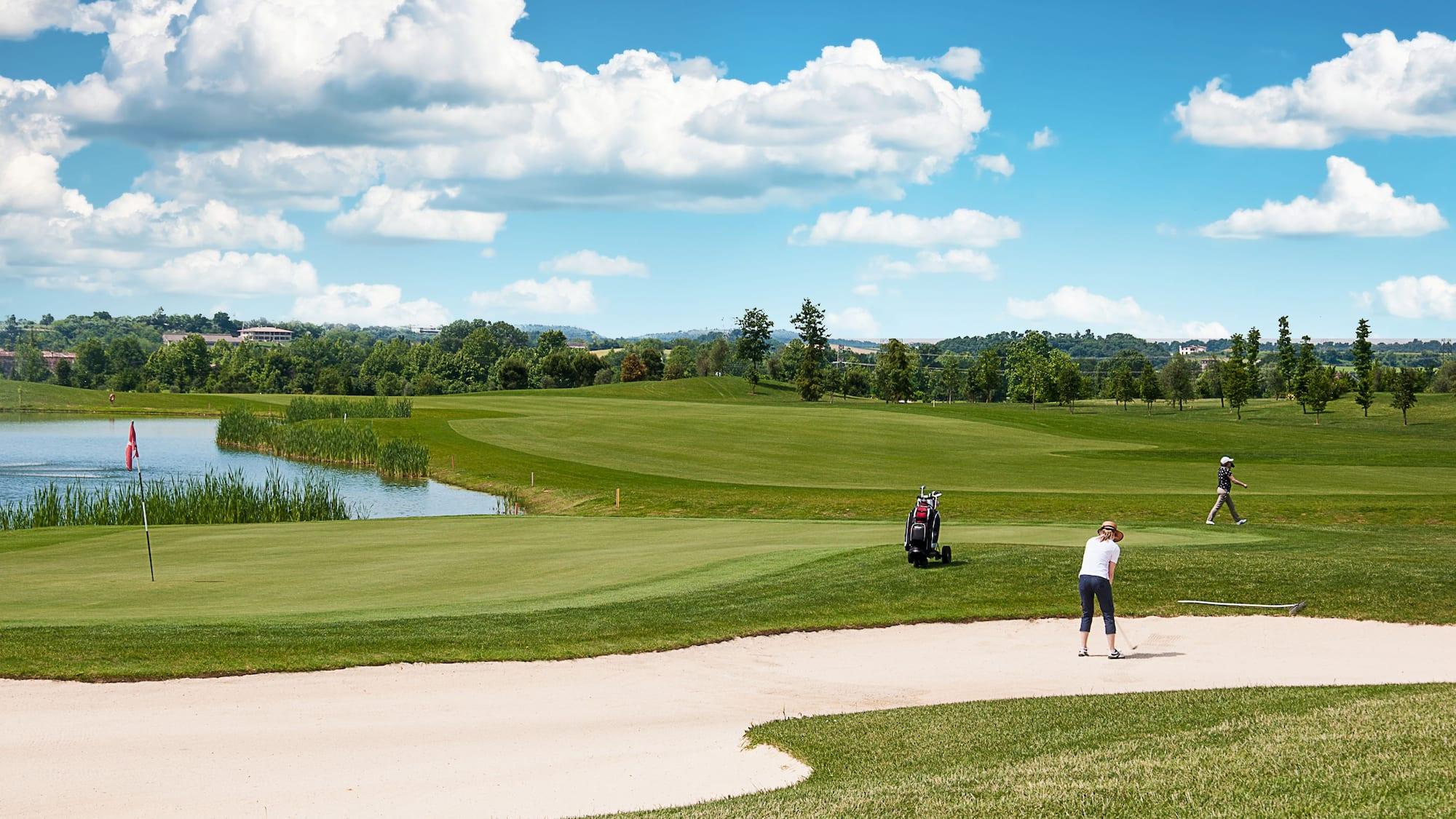 24+ Belvedere golf rates ideas
