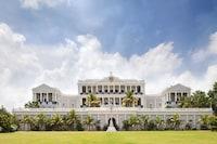 Taj Falaknuma Palace (5 of 41)