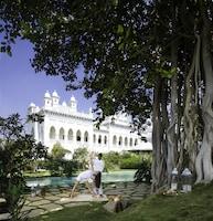 Taj Falaknuma Palace (1 of 41)