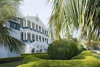 Taj Falaknuma Palace (3 of 41)