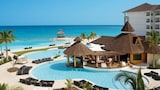 Secrets Wild Orchid Montego Bay - Luxury All Inclusive - Montego Bay Hotels