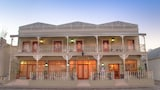 The Victorian 1906 Hotel - Montagu Hotels