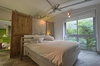Hotel Le Dormeur du Val