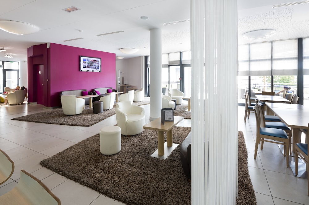 Holiday inn express marseille saint charles: 2019 room prices