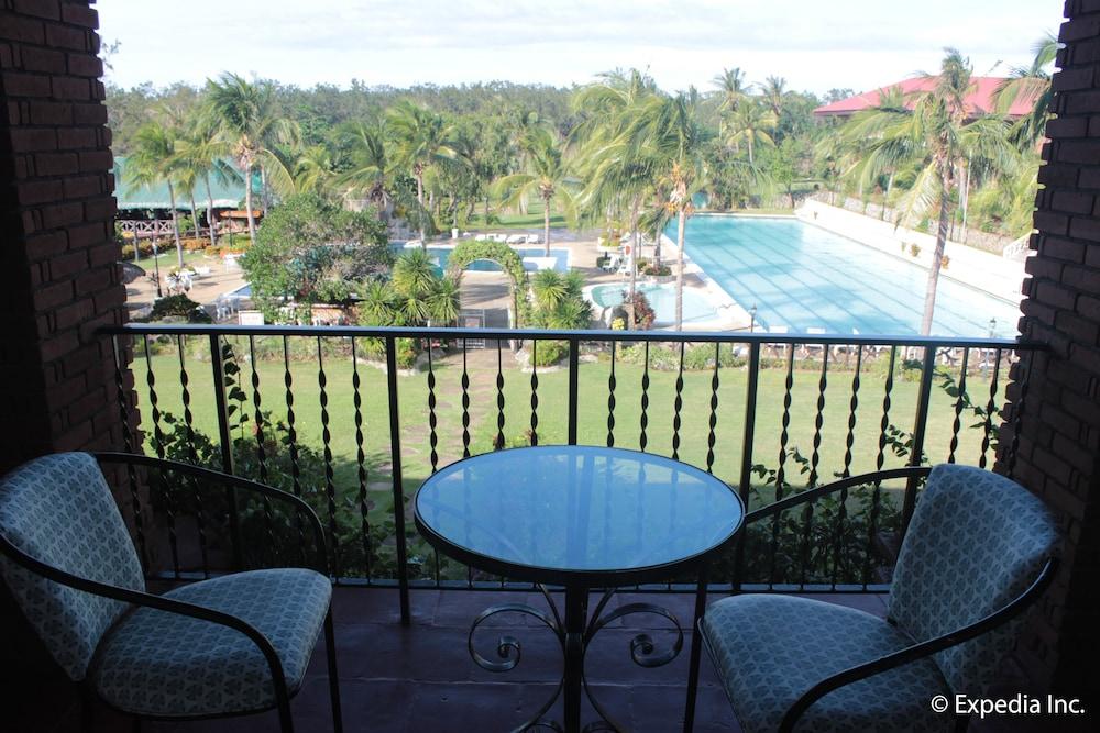 Fort Ilocandia Resort Hotel Room Rates