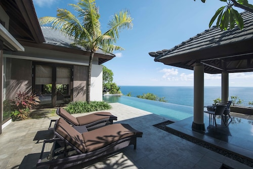 Bali Vacation Packages Travel Bali 2021 Expedia