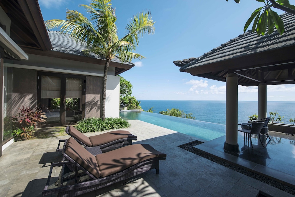 Featured Image, Jumana Bali Ungasan Resort