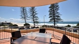 Coolum Baywatch Resort - Coolum Beach Hotels