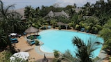 Coco Grove Beach Resort - San Juan Hotels
