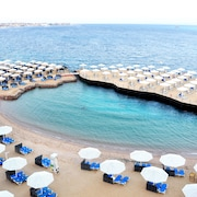 Sunrise Holidays Resort Hurghada - Adults Only - All Inclusive