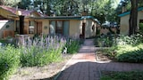 Dreamcatcher Bed and Breakfast - Taos Hotels