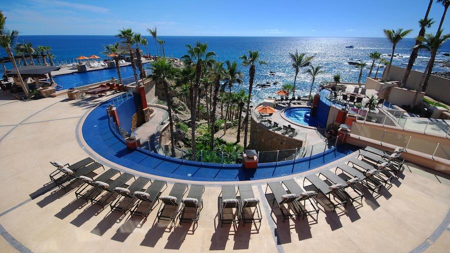 Welk Resorts Sirena del Mar