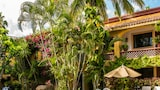 Tropicana Inn - San Jose del Cabo Hotels