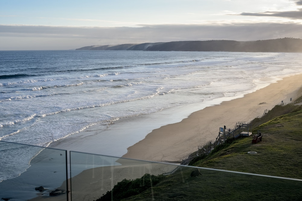 Beach/Ocean View, Views Boutique Hotel & Spa
