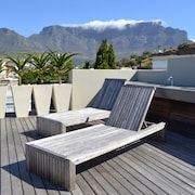 De Waterkant Cottages