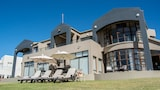 Bay Lodge - Mossel Bay Hotels