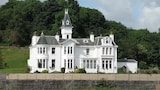 Hunters Quay Hotel - Dunoon Hotels