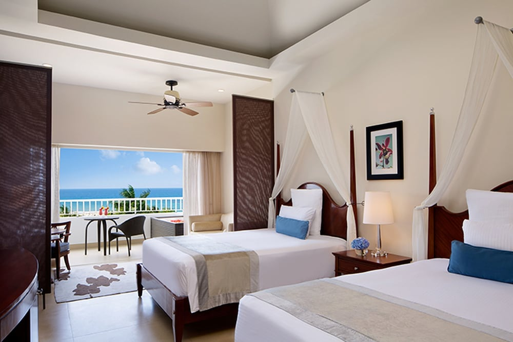 Room, Secrets St. James Montego Bay - Luxury – All Inclusive