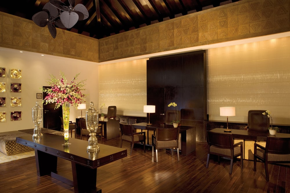 Lobby, Secrets St. James Montego Bay - Luxury – All Inclusive