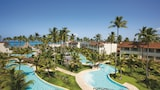 Secrets Royal Beach Punta Cana - Adults Only - All Inclusive - Punta Cana Hotels