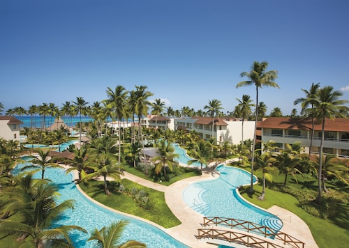 Secrets Royal Beach Punta Cana - Adults Only
