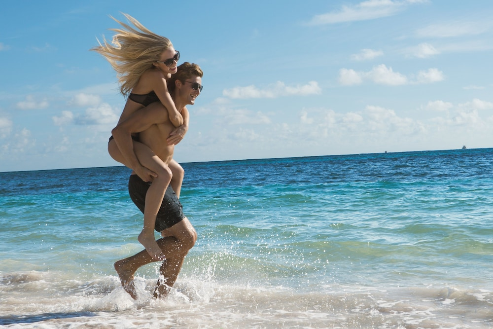 Online dating profile secrets royal beach. Dating for one night.
