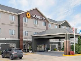 La Quinta Inn & Suites by Wyndham Ada