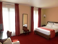 Hotel Capitole (20 of 42)