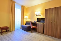 Hotel Capitole (10 of 42)