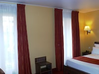Hotel Capitole (30 of 42)