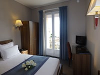 Hotel Capitole (24 of 42)