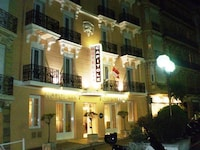 Hotel Capitole (1 of 42)