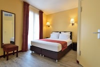 Hotel Capitole (21 of 42)