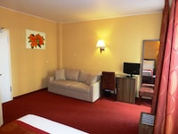 Hotel Capitole (38 of 42)