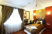 Superior Single Room, 1 Single Bed