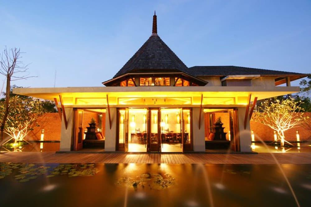 pattara resort spa phitsanulok 2019 hotel prices expedia co th rh expedia co th