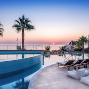 SENTIDO Blue Sea Beach Hotel