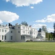 Coworth Park - Dorchester Collection