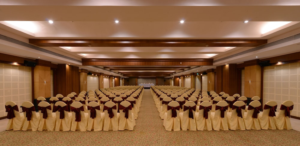 Banquet Hall, Resort Rio