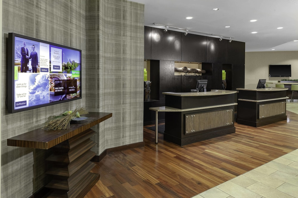 Courtyard by Marriott Downtown Memphis in Memphis, TN   Expedia