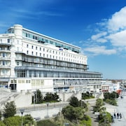 Park Inn By Radisson Palace Southend On Sea