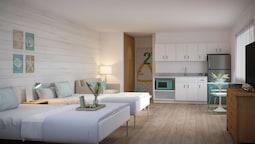 Photo Of Room
