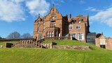 Adamton Country House Hotel - Prestwick Hotels