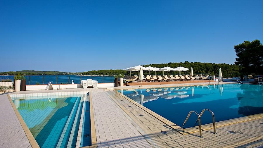 Horizont Resort