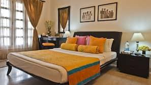 高档床上用品、羽绒被、Select Comfort 床、保险箱