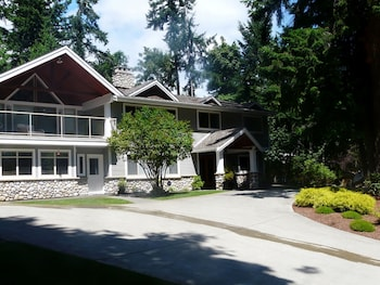 Maple View Bed and Breakfast