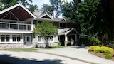 Maple View Bed and Breakfast - Nanaimo Hotels