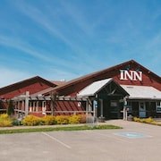 Bras d'Or Lakes Inn