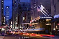 InterContinental New York Times Square (30 of 80)